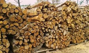 Bois De Chauffage Bordeaux : fournisseur de bois de chauffage en gironde abdc ~ Dailycaller-alerts.com Idées de Décoration