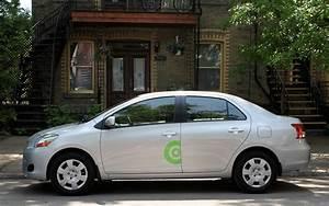 Location Voiture Montreal Avis : location de voiture communauto montr al o trouver montr al ~ Medecine-chirurgie-esthetiques.com Avis de Voitures