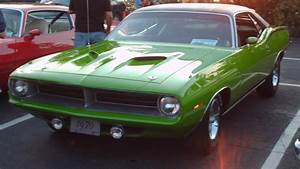 Scoop Auto : plymouth barracuda questions hood scoop cargurus ~ Gottalentnigeria.com Avis de Voitures