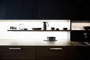 Küche Mit Integriertem Tisch : k chenplaner kochinsel ~ Bigdaddyawards.com Haus und Dekorationen