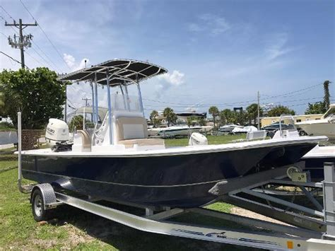 Twin Vee Boats by Twin Vee Bay Cat Boats For Sale Boats