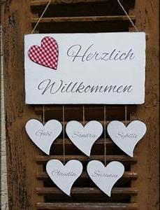 Namensschild Haustür Schiefer : t rschild namensschild eule mit herz in pastell ~ Lizthompson.info Haus und Dekorationen