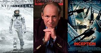 6 Greatest Hans Zimmer's Movie Soundtrack That Will Give ...