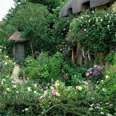 Vox Garten Gestalten by Vorgarten Gestalten 33 Bilder Und Gartenideen Cottage