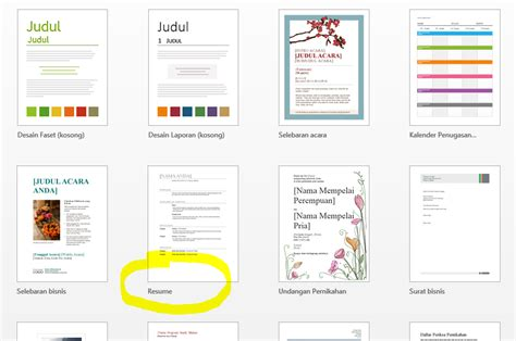 Buat Resume Guna Microsoft Apa by Buat Resume Guna Microsoft Apa 28 Images Addressing A Letter To Two It Resume Cover Letter