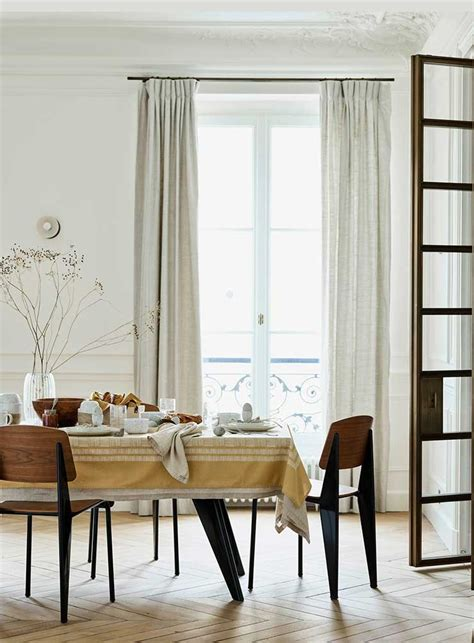 H M Home Kissen by H M Home Opens Concept Store Dish