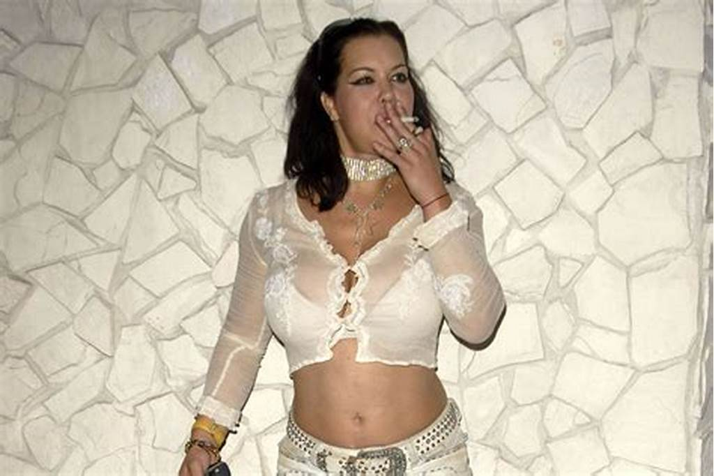 #Chyna #Wanted #To #Do #More #Porn #Before #Her #Death
