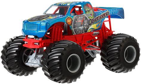 monster truck jam coupons 100 monster truck jam coupons monster truck jam