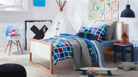 Kinderzimmer Gestalten Beispiele Jungen by Kinderzimmer Junge 50 Kinderzimmergestaltung Ideen F 252 R Jungs