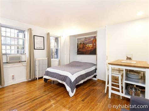 cheap single bedroom apartments for rent cheap 1 bedroom apartments for rent nyc contemporary new