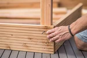 Wärmepumpe Selber Bauen : hochbeet selber bauen hausbau garten diy ~ Lizthompson.info Haus und Dekorationen
