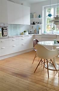 Schöne Küchen Bilder : k chen einrichten bilder ~ Michelbontemps.com Haus und Dekorationen