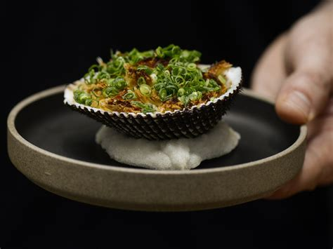 The Best Food Cities in the World - Photos - Condé Nast ...