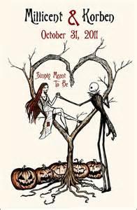 nightmare before wedding invitations stirring nightmare before wedding invitations theruntime