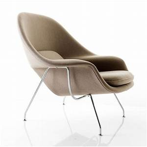 Knoll Elektro : designov k esla womb chair ottoman designov k esla designpropaganda ~ Watch28wear.com Haus und Dekorationen