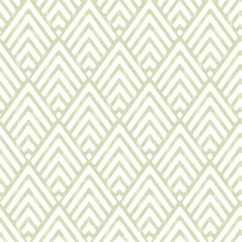 buy vertex white pale green   wallpaper direct uk