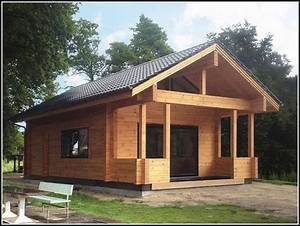 Gartenhaus Holz Gebraucht Kaufen : gartenhaus holz gnstig excellent gartenhaus flachdach mm nwh harz with gartenhaus holz gnstig ~ Whattoseeinmadrid.com Haus und Dekorationen