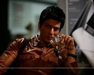 172584-shah-rukh-khan-in-the-movie-don-2.jpg | shahrukh khan