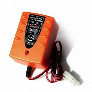 Chargeurs De Batterie Automatiques Avec Maintien De Charge : xlperformtools chargeur de batterie xs achat vente station de demarrage chargeur de batterie ~ Medecine-chirurgie-esthetiques.com Avis de Voitures