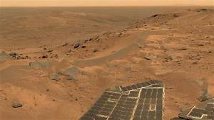 Curiosity Cam puts space fans in cleanroom as NASA builds ...