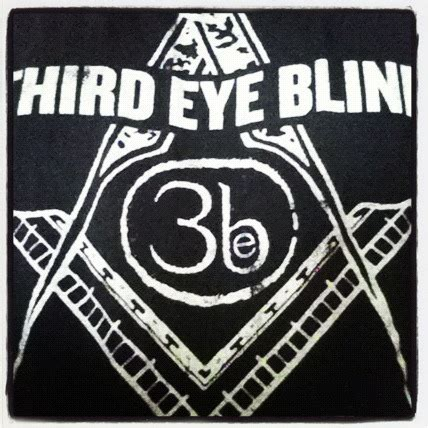third eye blind t shirt third eye blind today the sun is out and the weather