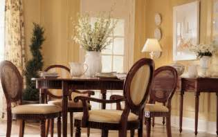 painting ideas for dining room dining room paint colors ideas 2015 living room tips tricks 2016