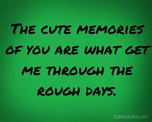Cute Sayings For Your Girlfriend | www.imgkid.com - The ...