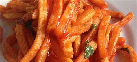 masala chips recipe mumsvillage mumsvillage