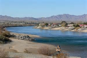 Boating Accident Needles Ca by Deadly Boating Accident On Colorado River Maritime