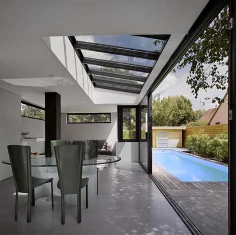 canap ap itif faciles idee pour agrandir sa maison top doubler votre surface