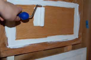 kitchen cabinet door painting ideas painting kitchen cabinets diy project aholic