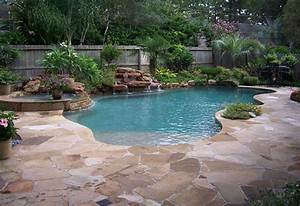 pin by mc smith on swimming pool design pinterest With free form swimming pool designs