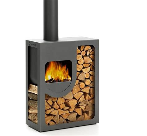 1000 Ideas About Small Fireplace On Pinterest Fireplace