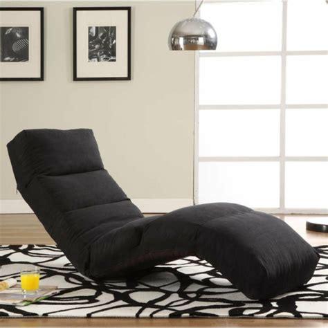 canapé en cuir contemporain roche bobois 24 modèles de méridienne design chic pour votre maison