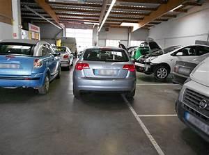 Pret Auto : simulation pret auto j vite de me faire arnaquer ~ Gottalentnigeria.com Avis de Voitures