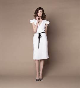 Kleider Brautmutter Standesamt : das perfekte standesamtkleid brautmode f r das standesamt kleiderfreuden ~ Eleganceandgraceweddings.com Haus und Dekorationen
