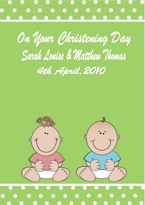 christening quotes  nephew quotesgram
