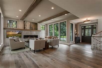 Interior Edina Glen Wooddale Mn Homes Artisanhometour
