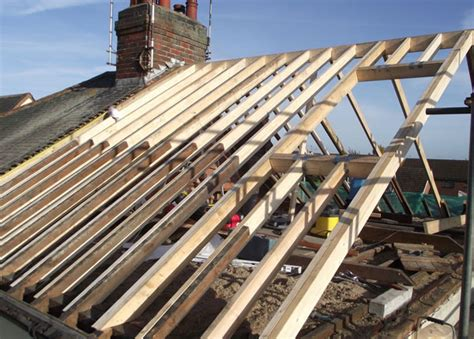 flat  pitch roof conversions roofing contractors