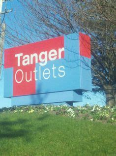 Kitchen Collection Tanger Outlet Riverhead by Ferry Service From Orient Point New York To New