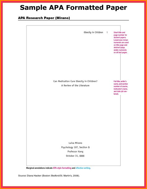 appendices   research paper  museumlegs