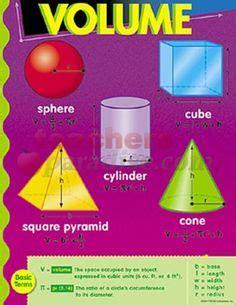 gr  math images math math classroom teaching