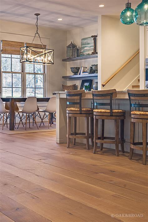 hardwood floors nashville 10 beautiful hardwood flooring ideas home bunch interior design ideas