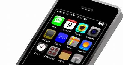 Iphone Locked Reset Factory Motion