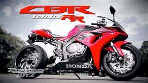 2006 Cbr 1000rr Roaring Toyz 6 Over 240 Wide Single Sided