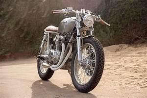Honda Moto Aix En Provence : ready moto honda cb550 3 c zanne motorcycles ~ Medecine-chirurgie-esthetiques.com Avis de Voitures