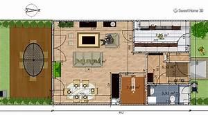 Sweet Home 3d En Ligne : logiciel plan maison mac gratuit coming up next logiciel ~ Premium-room.com Idées de Décoration