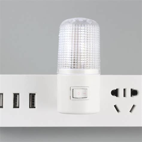 led wall lights in pakistan 4 led wall mounting bedroom l light us plug lighting bulb ac 1w price in pakistan at