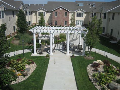 shalimar gardens fremont ne blakeman engineering speciality projects