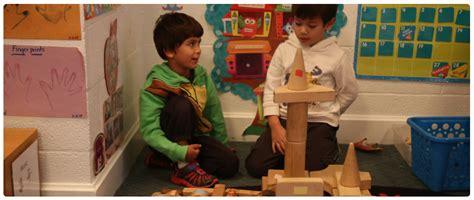 asbury preschool day care preschool pre kindergarten 795 | 10